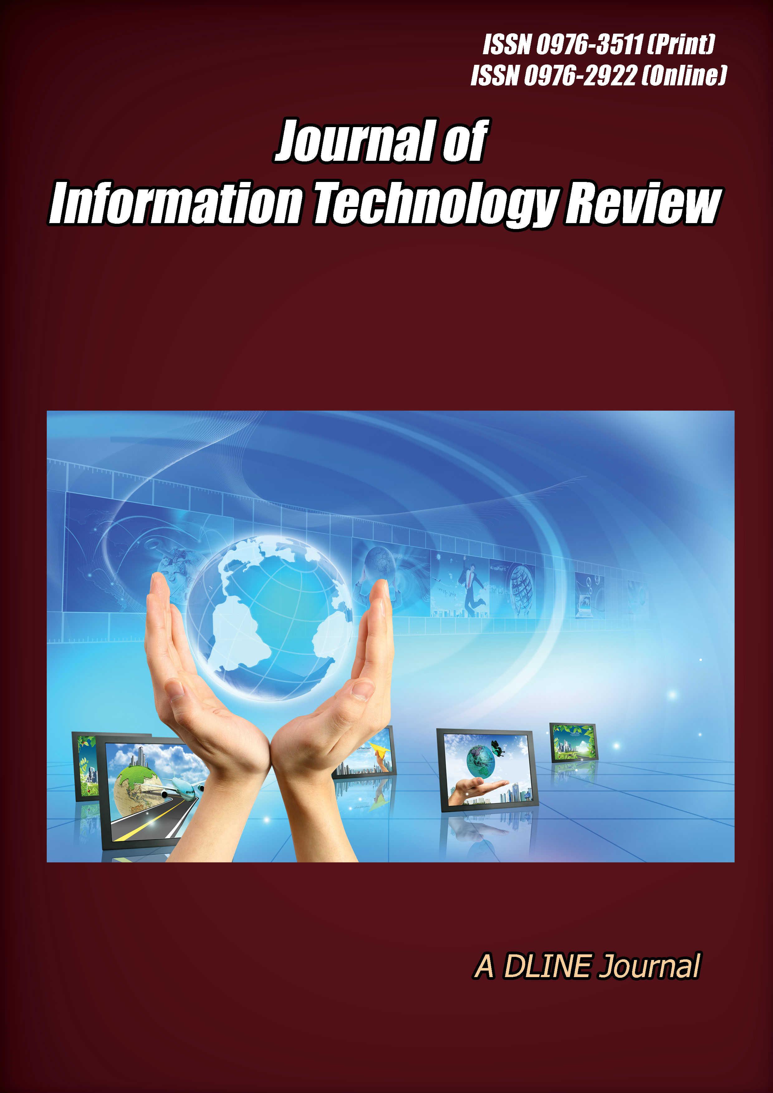 International journal of information and communication technology education (vol 8, no 1) (english)